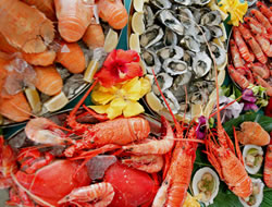 Seafood Restaurants Pay Per Call Leads On Maui